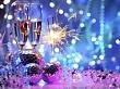 Феликс Антонов: «Запрещаются новогодние развлекательные мероприятия с участием более 15 человек»
