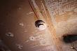 Власти Якутска обсудили вопрос обслуживания пожарных сигнализаций в деревянных домах