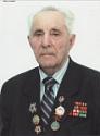 Попов Михаил Дмитриевич