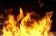 """В гараже МУП """"ЯПАК"""" был ликвидирован пожар"""