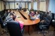 Город Якутск готовится к Всероссийской сельскохозяйственной переписи 2016 года