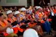 В Якутске прошел конкурс «Лучший специалист по охране труда»