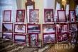 В Якутске откроют отделение Российского исторического общества