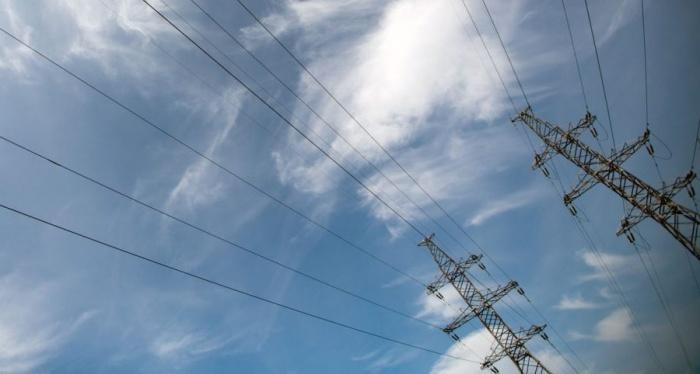 Механизм выравнивания энерготарифов – важнейшее достижение в тарифной политике региона