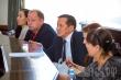 Состоялся Координационный совет по предпринимательству