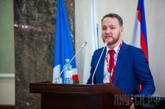 В Якутске проходит семинар «Актуальные вопросы муниципального управления финансами»
