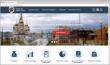 Открытый город: о портале «Бюджет для граждан. Якутск»