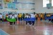 Якутск спортивный
