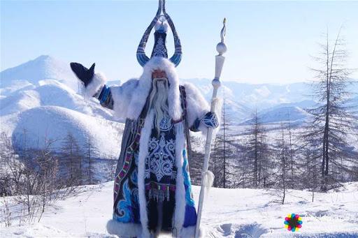 Фестиваль «Зима начинается с Якутии» стартует 25 ноября