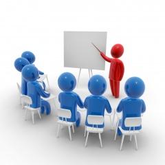 Центр занятости населения г. Якутска приглашает на курсы