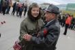 Якутск готовится к Юбилею Победы