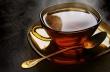 Горожан и гостей столицы приглашаем на День чая и чайной церемонии