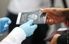 МВД России разъясняет дополнительные меры в сфере миграции с учетом смягчения ограничений, связанных с распространением коронавирусной инфекции