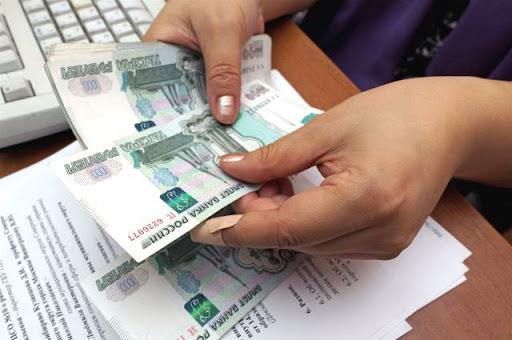 В Якутии разработан порядок выплат пожилым гражданам города Якутска и поселка Жатай