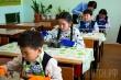 Якутская городская национальная гимназия поддержала акцию «Миллион цветов»
