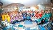 В столице завершилась V деловая игра «Молодежь – энергия развития города Якутска»