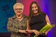 Столичные работники дошкольного образования получили награды