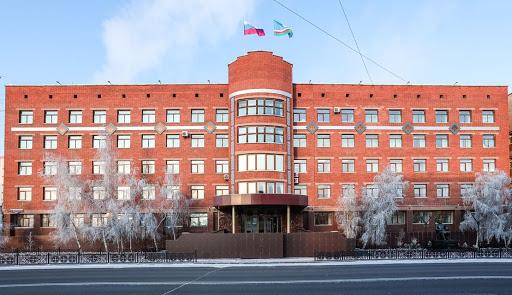 Депутаты Ил Тумэна не поддержали ни одну из поправок в бюджет республики по Якутску