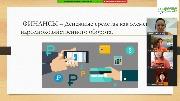 WhatsApp Image 2020-08-13 at 16.28.47.jpeg