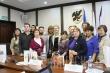 В Якутск приехали представители Всероссийского конкурса «Книгуру»