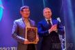 В Якутске выбрали лучших лидеров молодежи