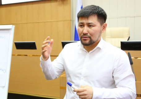 Евгений Григорьев: «Несмотря на сложности, мы справились с поставленными на 2020 год задачами. Задачи на 2021 год еще выше»