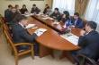 На исполнение судебных решений выделено 584 миллиона рублей