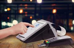 Налоговики призывают не откладывать переход на онлайн -кассы до лета