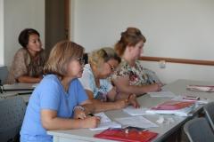 Профессиональное обучение по программе «Старшее поколение»