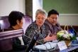 В Якутске состоялось заседание Межведомственной комиссии по профилактике смертности населения