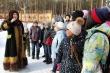Департамент предпринимательства передал «Эстафету добра» Управлению молодежи и семейной политики г.Якутска