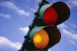 В Якутске прошло мероприятие «Красный. Желтый. Зеленый», посвященное Международному дню светофора
