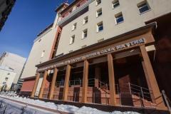 МВД по Республике Саха (Якутия) призывает граждан не реагировать на фейковые новости