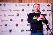 В столице стартовал IV межрегиональный фестиваль молодежной культуры «АРТ Квадрат»