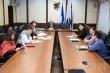 Итоги заседания Межведомственной комиссии по вопросам уплаты страховых взносов во внебюджетные фонды