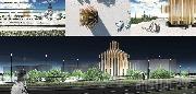 1. Площадь Ворота Якутска.jpg