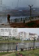 На теплом озере 2 место Егор Никифоров.jpg