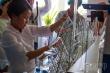 Год труда: ФАПК «Якутия» показало производственный процесс