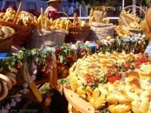 Положение о проведении выставки-ярмарки «Вкусноград - 2017» в рамках Года добра и 385-летия города Якутска
