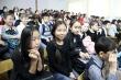 Школьники Автодорожного округа приняли участие в Едином информационном дне