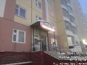 отель-5.jpg