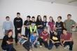 Управление молодежи и семейной политики города Якутска второй год реализует проект «Подключайся!»