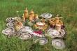 Во время Ысыаха Туймаады пройдет II Международный фестиваль кумыса