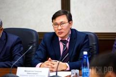Итоги работы городской трехсторонней комиссии по регулированию социально-трудовых отношений