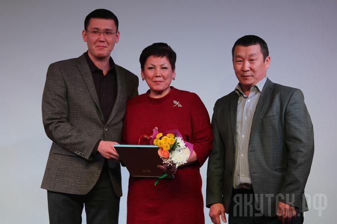 Автодорожный округ подвел итоги Года добра