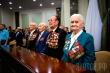 2017 год в Якутске объявлен Годом Добра