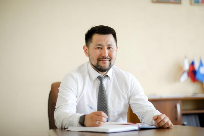 Евгений Григорьев ответит на вопросы горожан в прямом эфире