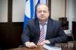 Первым заместителем главы города назначен Сергей Игнатенко