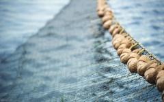 """Об изменениях в законодательстве """"О любительском рыболовстве"""""""