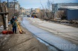 Год труда: ремонт столичных дорог ударными темпами